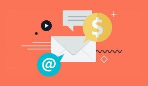 email-marketing-marketing-digital-bh-300x174