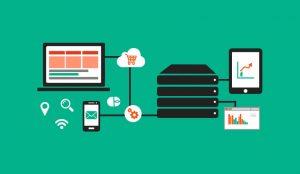 hospedage-de-sites-hosting-300x174