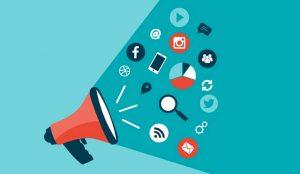marketing-digital-bh-300x174