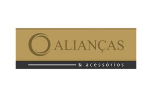 cliente-aliancas-e-acessorios-300x192
