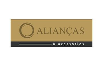 cliente-aliancas-e-acessorios