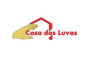 cliente-casa-das-luvas-300x192