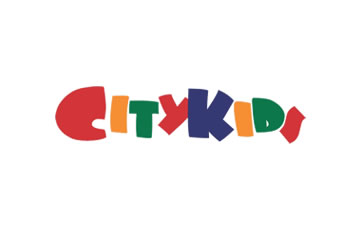 cliente-citykids