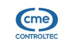 cliente-controltec