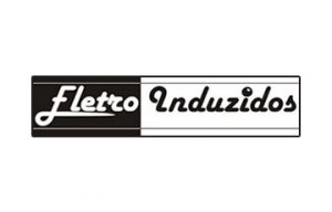 cliente-eletroinduzidos-300x192