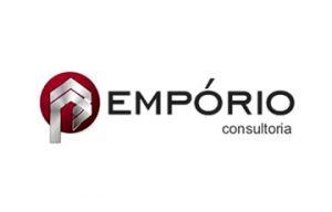 cliente-emporioconsultoria-300x192