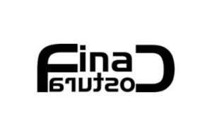 cliente-finacostura-300x192