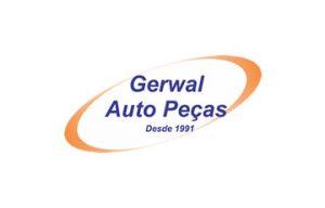 cliente-gerwal-auto-pecas-300x192