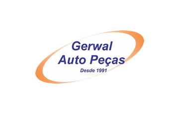 cliente-gerwal-auto-pecas