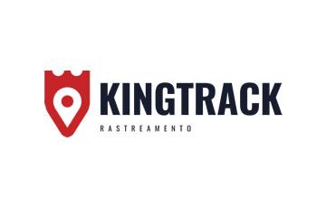 cliente-kingtrack