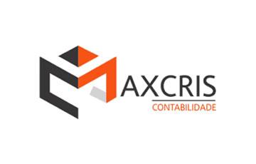 cliente-maxcris