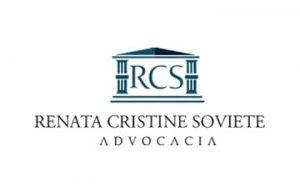 cliente-renata-advocacia-300x192