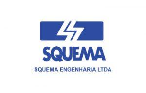 cliente-squema-engenharia-300x192