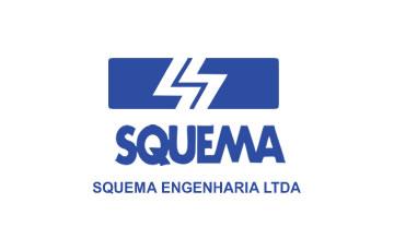cliente-squema-engenharia