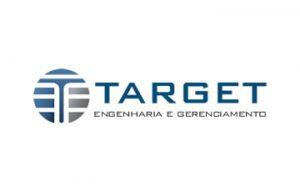 cliente-target-projetos-300x192