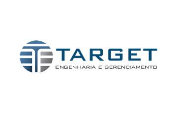 cliente-target-projetos