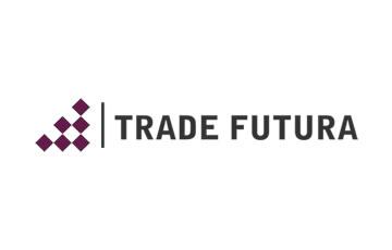 cliente-trade-futura