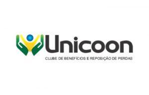 cliente-unicoon-300x192