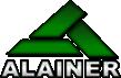 Agência Alainer Site