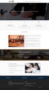 agile-juridico-agencia-alainer-1-162x300