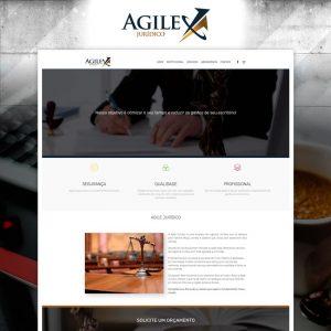 agile-juridico-agencia-alainer-300x300