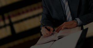 capa-agile-juridico-agencia-alainer-300x156
