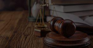 capa-rodrigo-advocacia-300x156