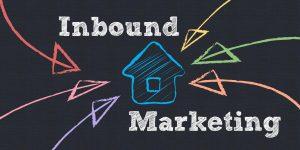 conceitos-de-inbound-marketing-que-e-e-como-funciona-300x150