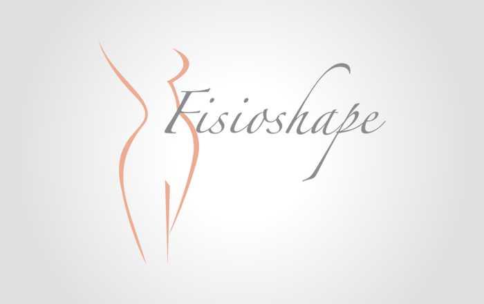 cp-fisioshape