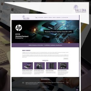 hallona-informatica-agencia-alainer-300x300