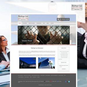 rodrigo-advocacia-agencia-alainer-300x300