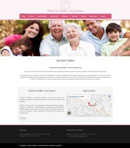 site-clinicadamulheredagestante-263x300