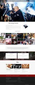 site-fabiocamargosproducoes-123x300