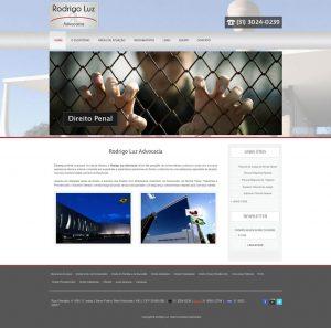 site-rodrigoluzadvocacia-300x297