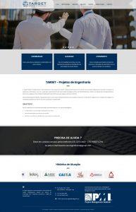 site-targetprojetos-193x300