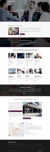 site-tradefutura-100x300