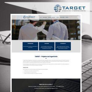 target-projetos-agencia-alainer-300x300