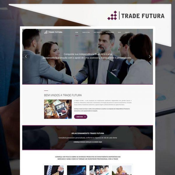 Trade Futura