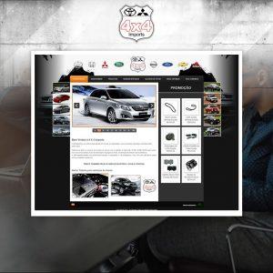 4x4imports-agencia-alainer-1-300x300