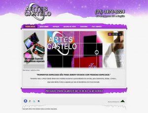 artescastelo-agencia-alainer-300x229