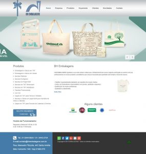 bhembalagens-agencia-alainer-285x300
