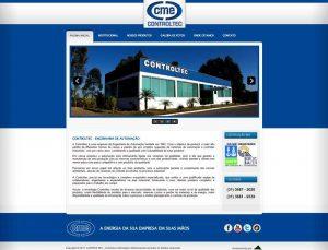 controltec-agencia-alainer-300x229