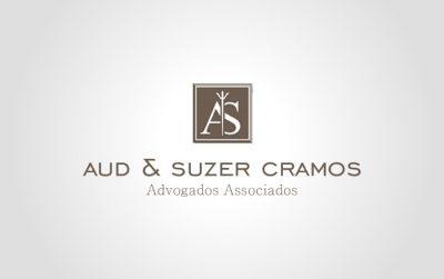 AUD & SUZER CRAMOS ADVOGADOS
