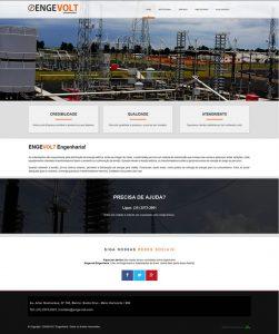 engevolt-agencia-alainer-251x300