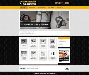 farol-brindes-agencia-alainer-300x253