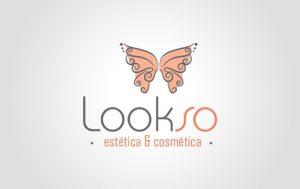 lookso2-300x189