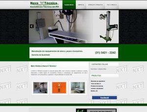 novaxtecnica-agencia-alainer-300x229