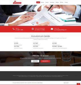 qualimig-agencia-alainer-285x300