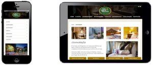 sites-responsivo-300x129