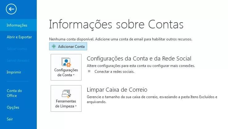 configuracao-de-email-outlook